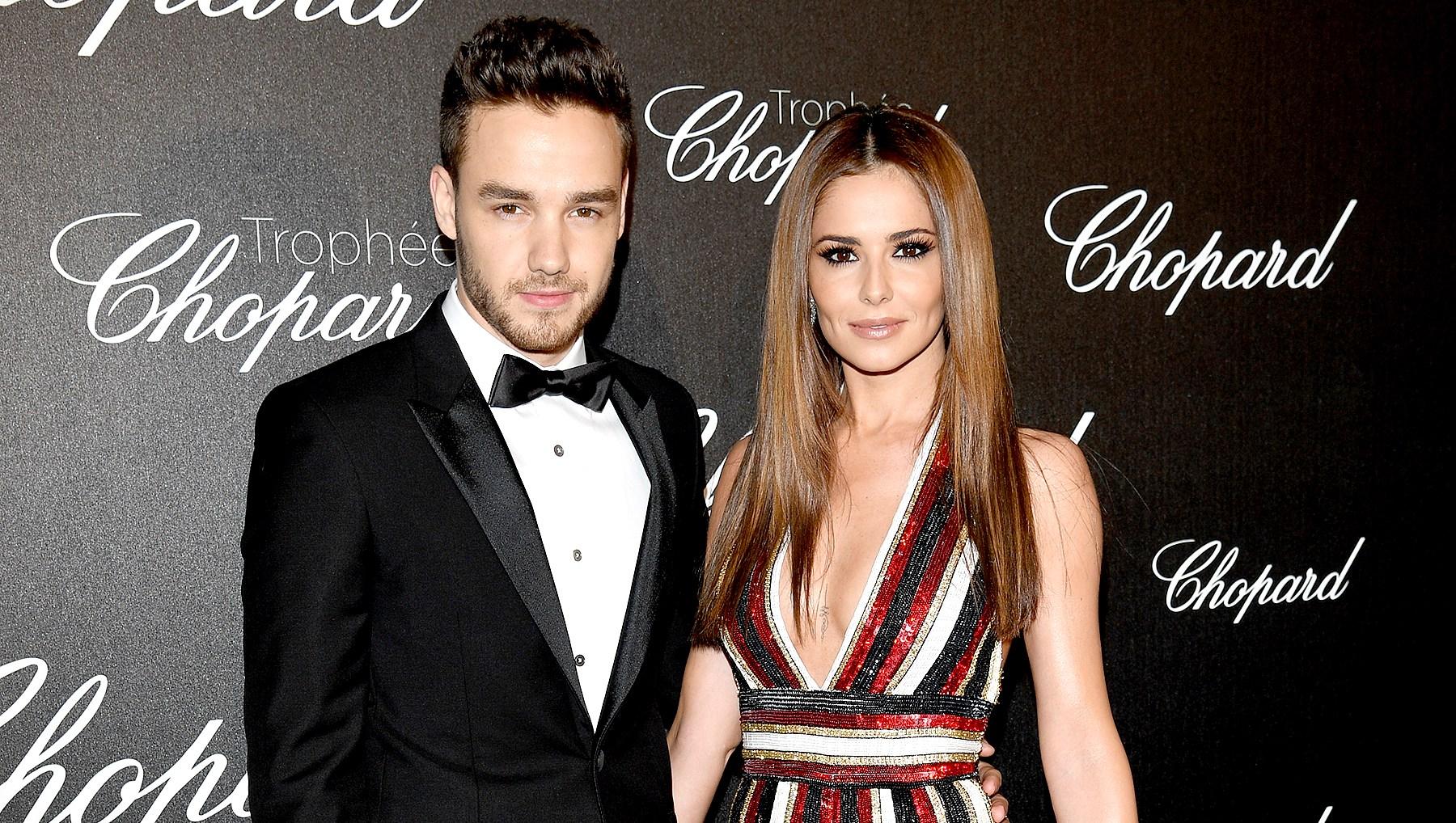 Cheryl-Cole-Liam-Payne