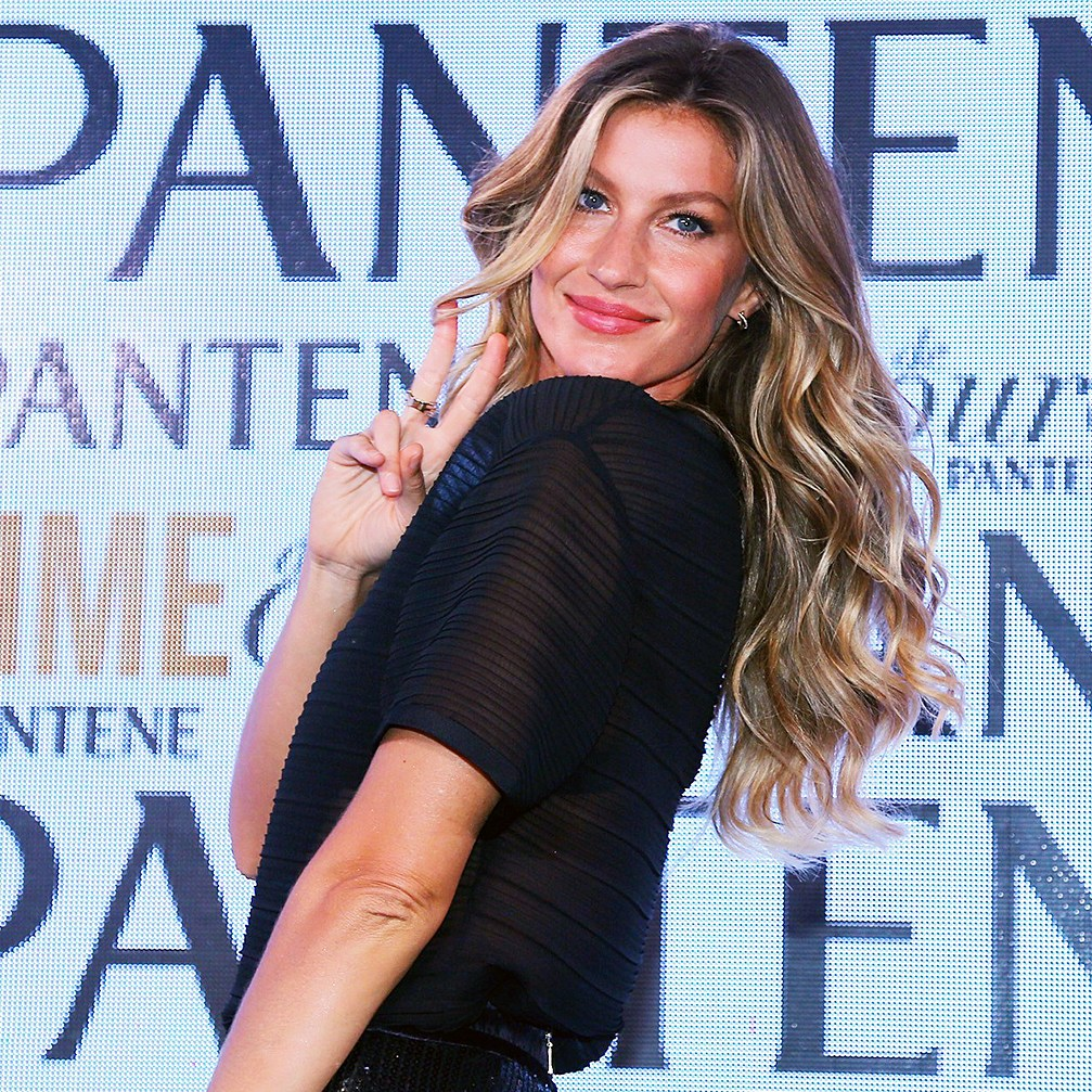 Gisele Clarifies Controversial Comments