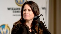 Holly-Marie-Combs-reboot