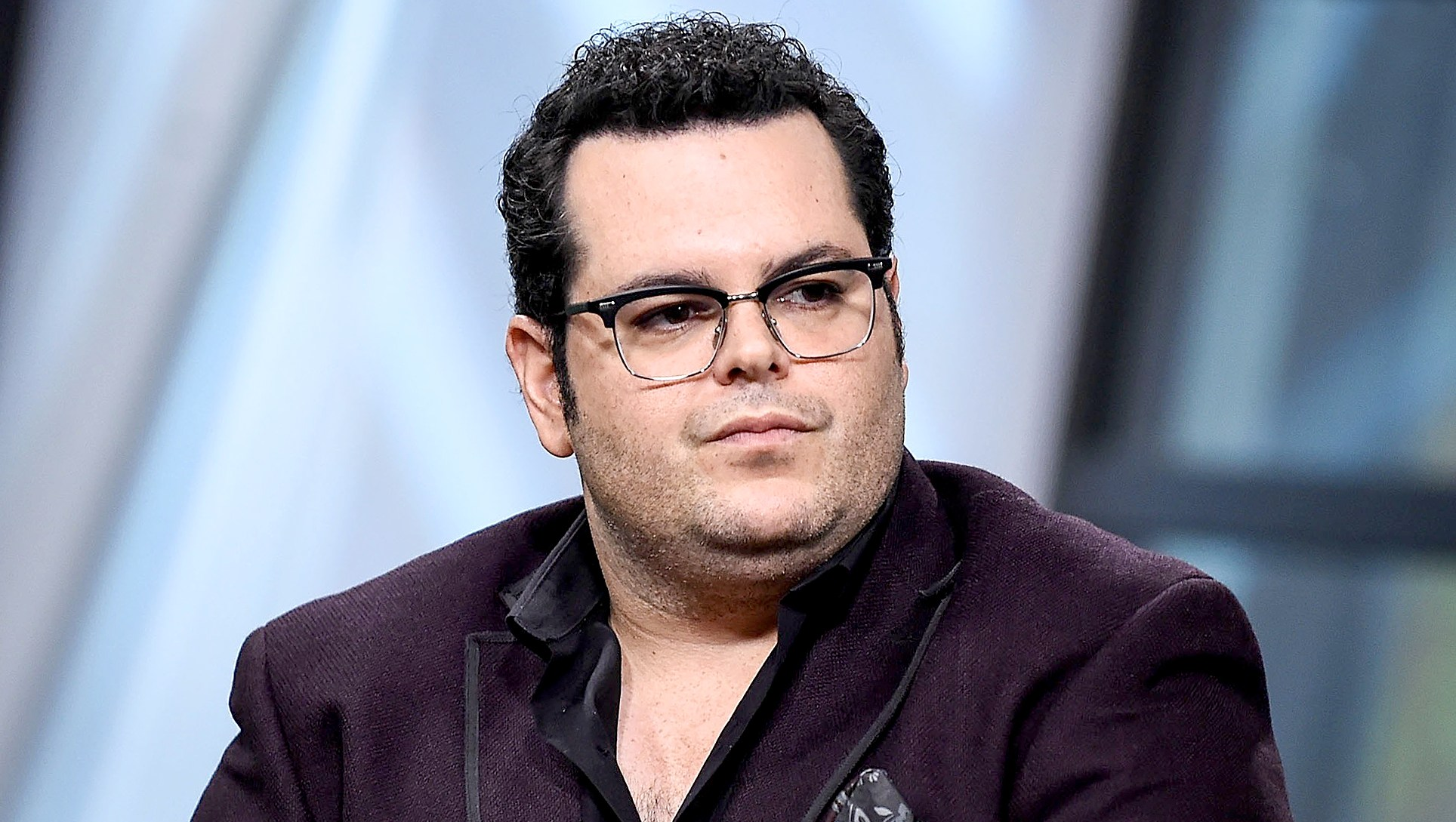 Josh-Gad-Mourns-Friends-Son-Who-Was-Killed-in-Florida-School-Shooting