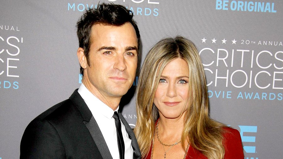 Justin-Theroux-and-Jennifer-Aniston-guest-house