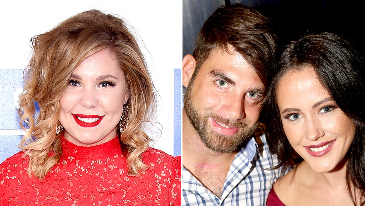 Kailyn-Lowry-David-Eason-firing
