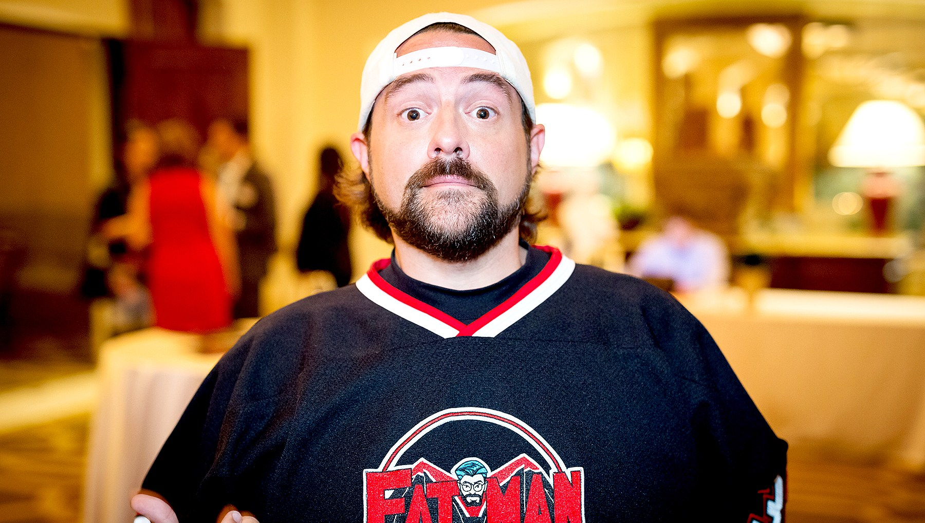 Kevin-Smith-heart-attack