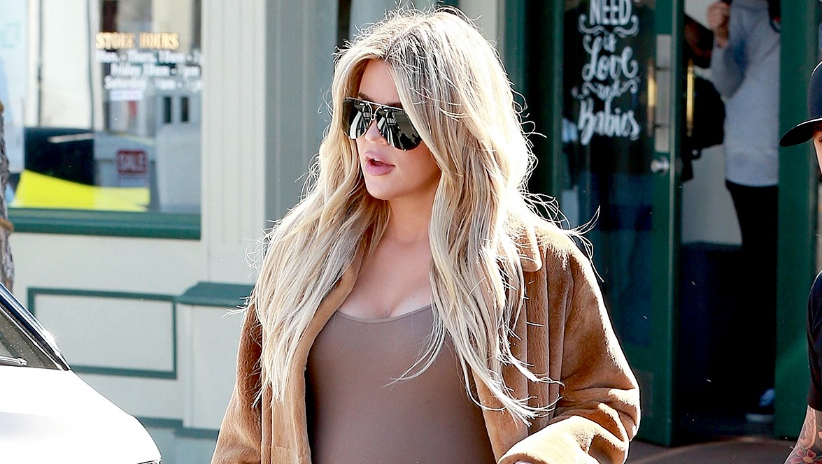 khloe-kardashian-bump