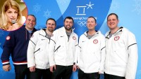 Kirstie-Alley-Starts-a-Feud-With-Olympic-Curlers