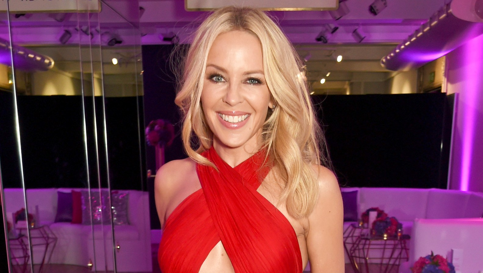 Kylie Jenner Kylie Minogue