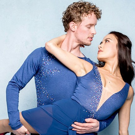 Madison-Chock-and-Evan-Bates