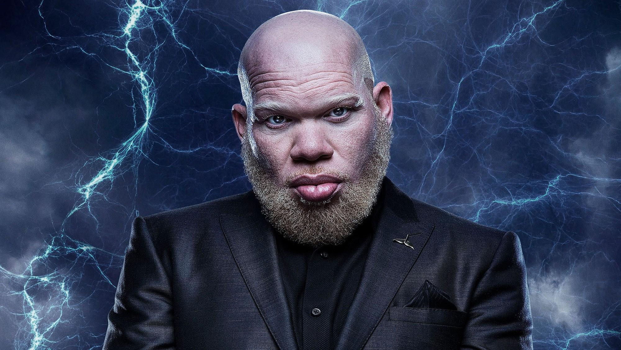 Marvin-Jones-black-lightening2