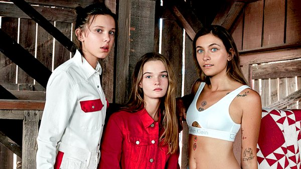 Millie-Bobby-Brown,-Paris-Jackson-and-Lulu-Tenney-calvin