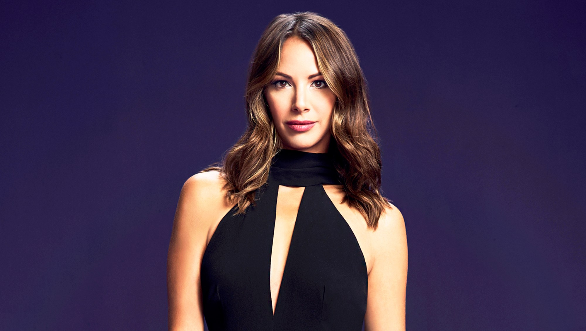 'Vanderpump Rules' star Kristen Doute