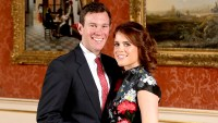Princess-Eugenie-and-Jack-Brooksbank-wedding-date