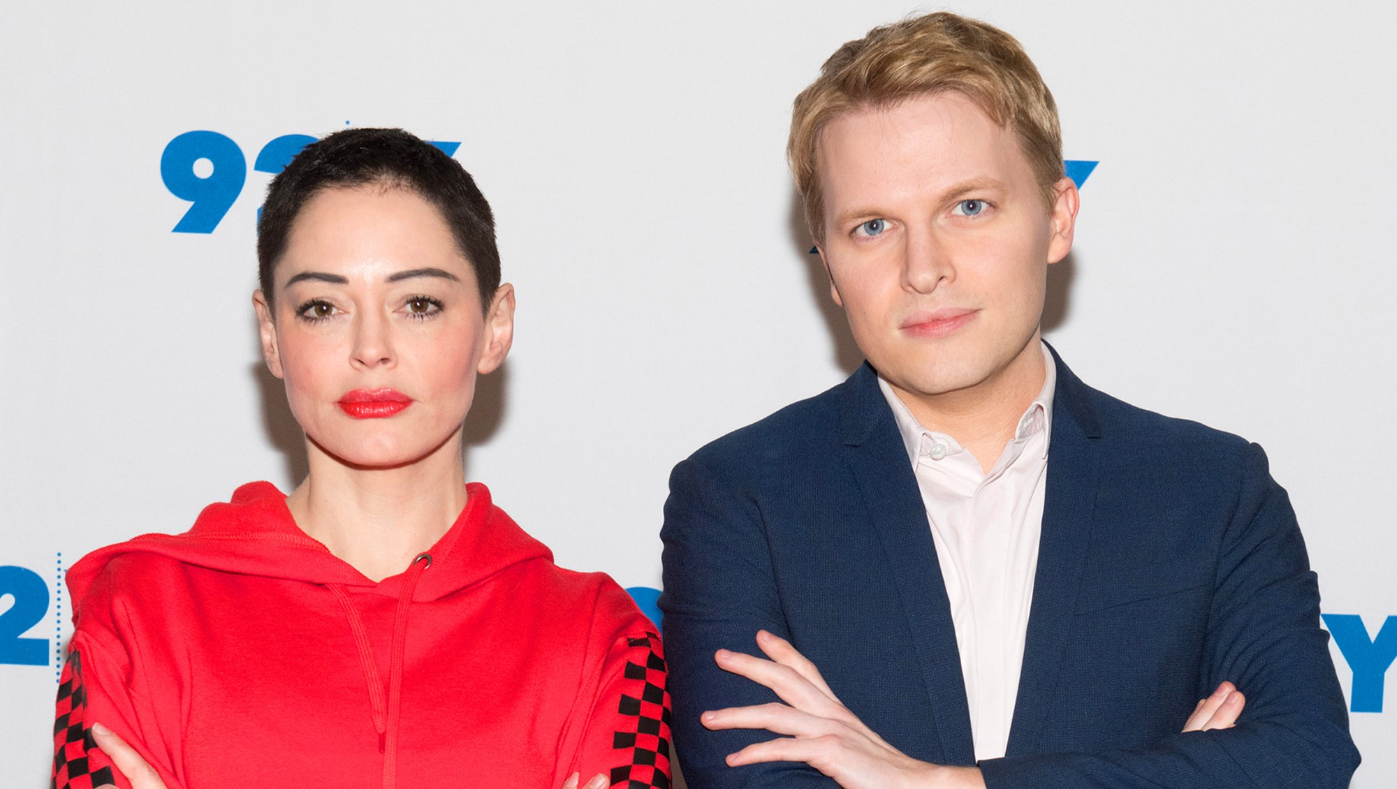 rose-mcgowan-ronan-farrow