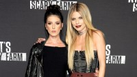 Shenae-Grimes-and-AnnaLynne-McCord-feud