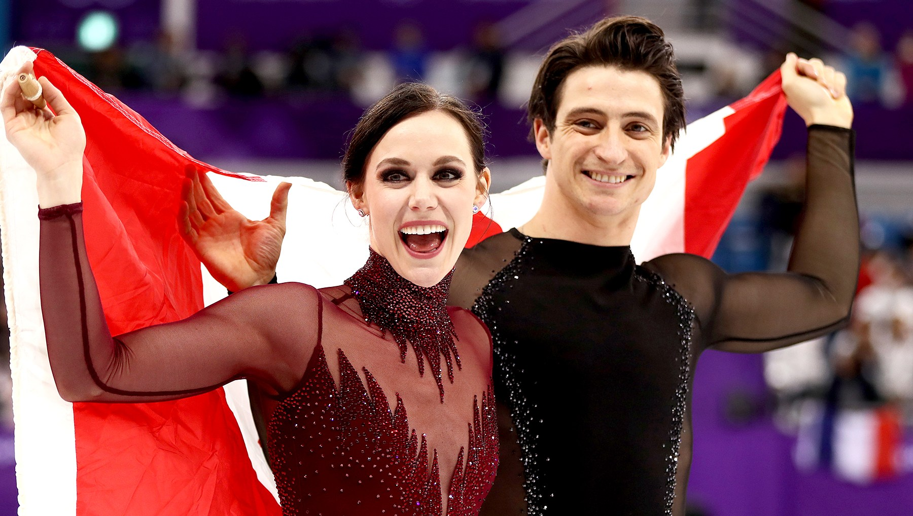 Tessa-Virtue-and-Scott-Moir