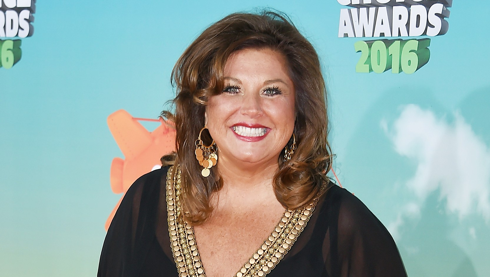Abby Lee Miller Posts Kermit the Frog Meme After Release From Prison