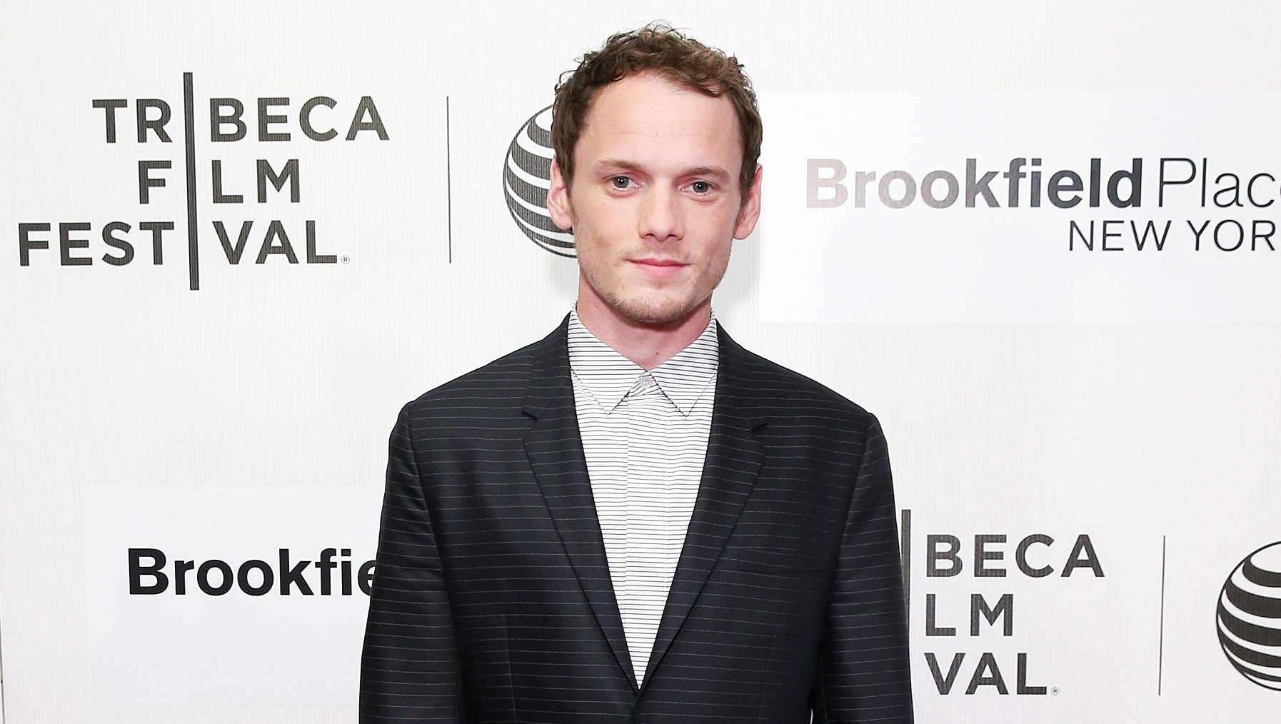 Anton Yelchin Family Settles Lawsuit With Fiat Chrysler