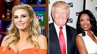Brandi-Glanville-Convinced-Omarosa-Slept-With-Donald-Trump