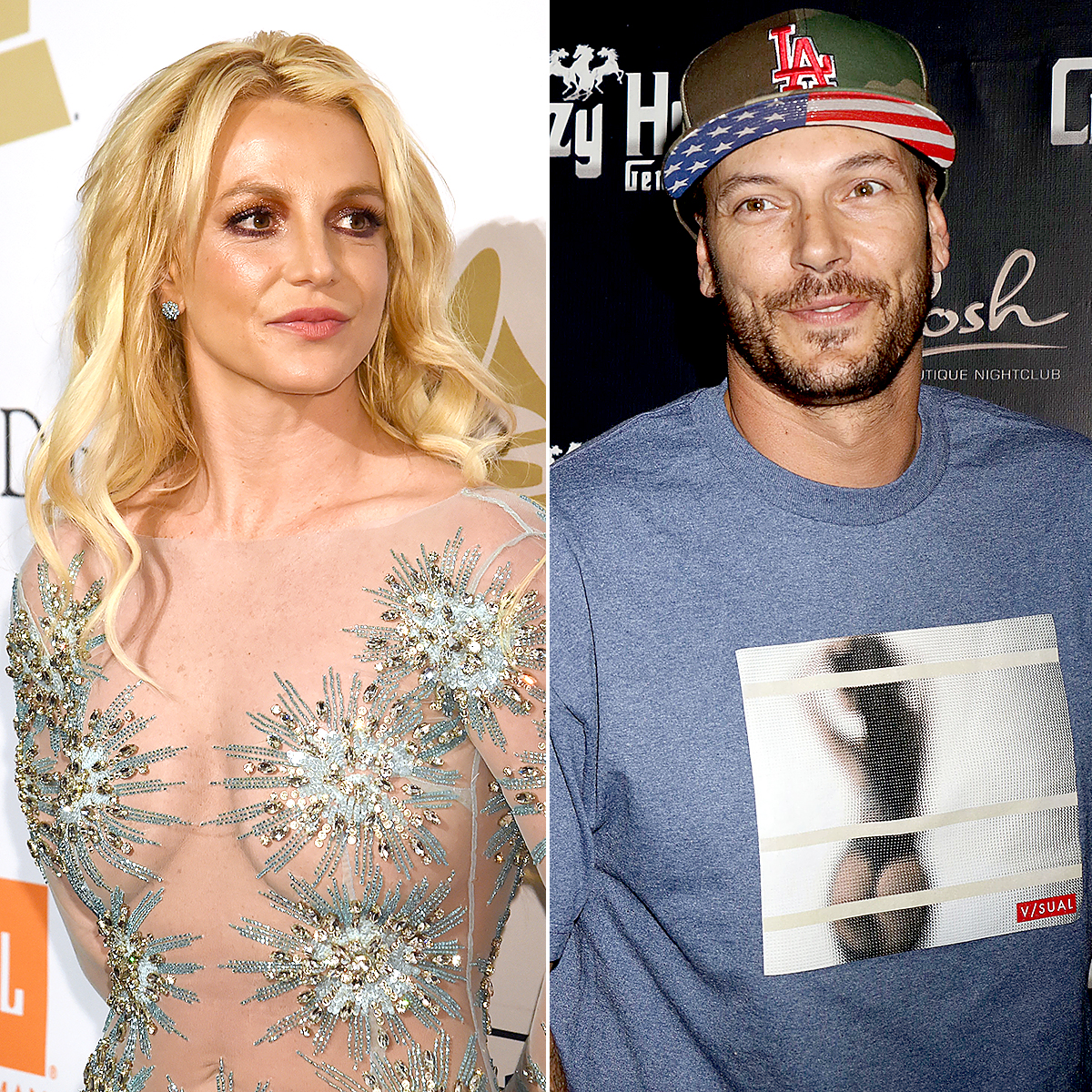 Communication on this topic: Donatella versace tits, rap-god-kevin-federline-is-back/