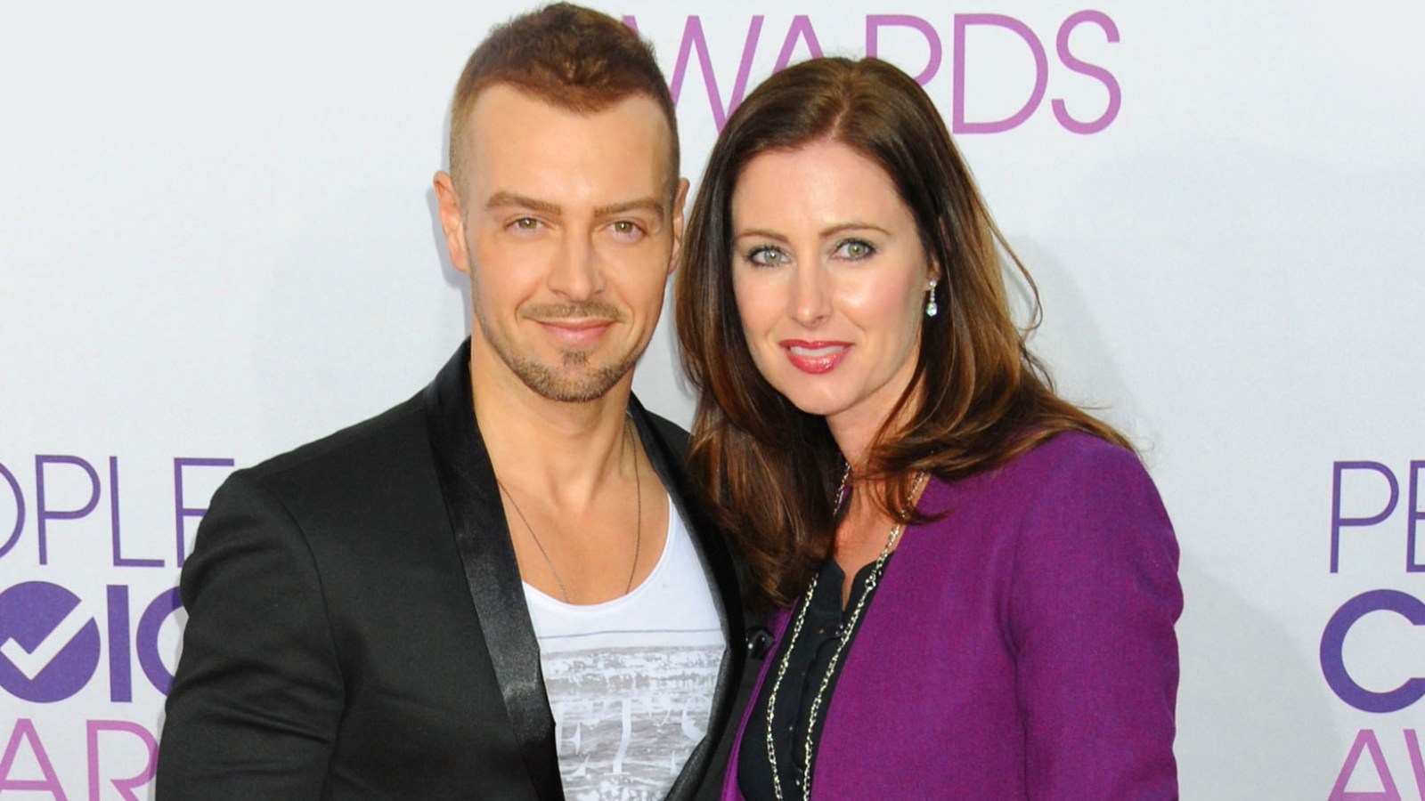 Joey Lawrence Sold Clothes Before Filing For Bankruptcy