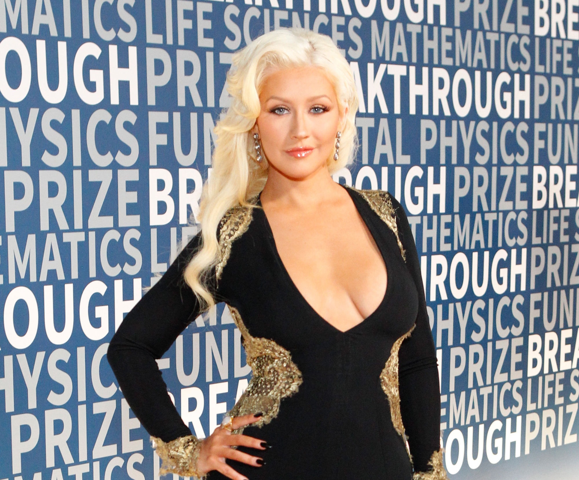 Christina Aguilera nudes (54 photo), Ass, Fappening, Feet, braless 2020