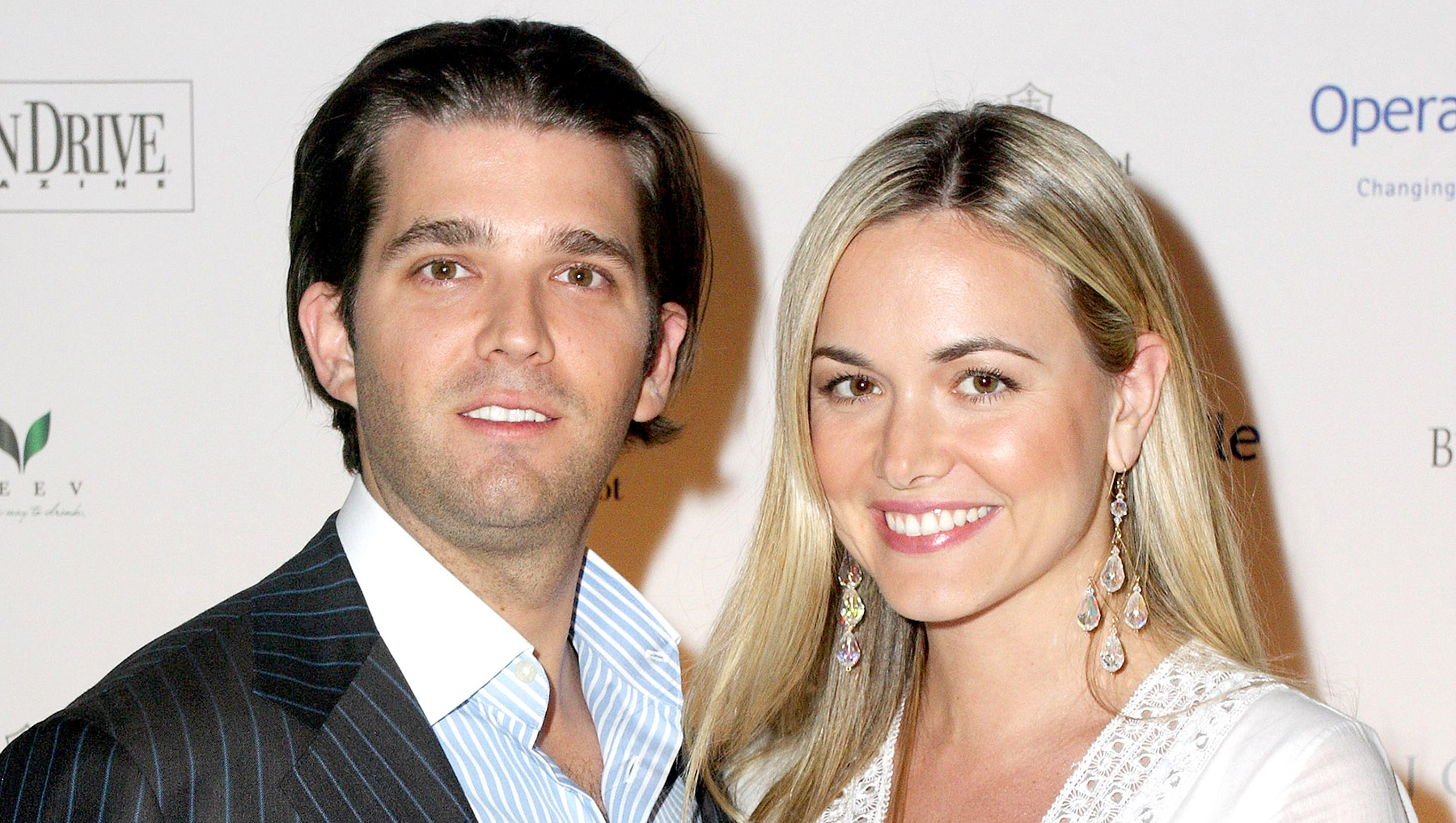 Donald-Trump-Jr-and-Vanessa-Trump