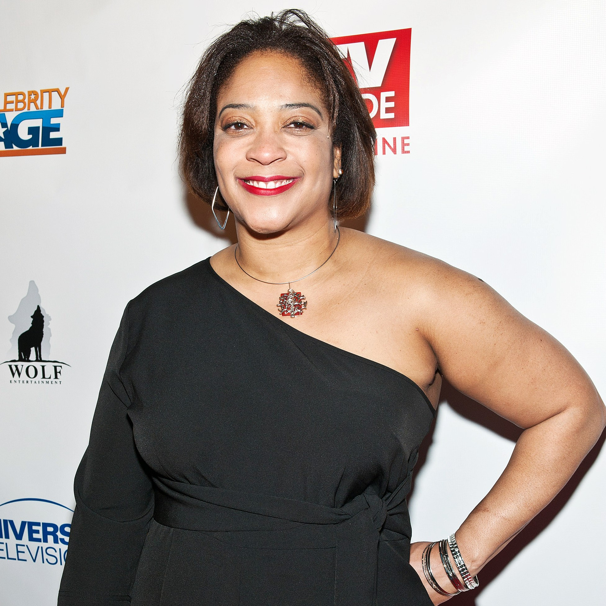 Chicago Fire Actress DuShon Monique Brown Dead