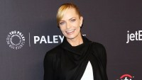 Jaime Pressly Loves Mom Character