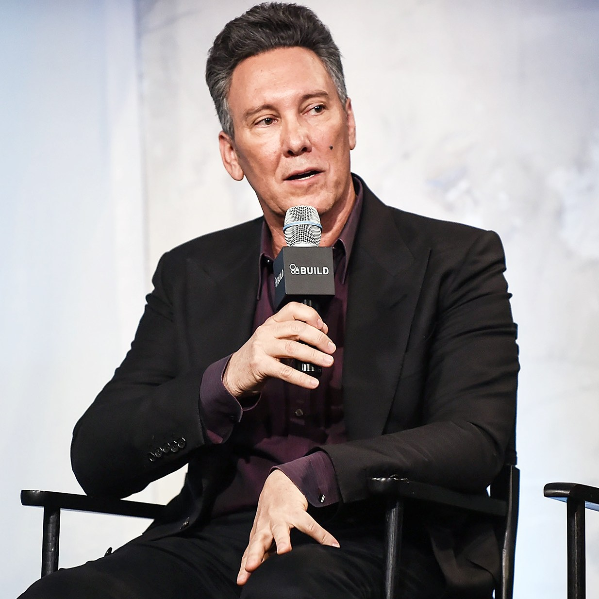 Jeff Franklin Speaks Out After Being Fired From Fuller House