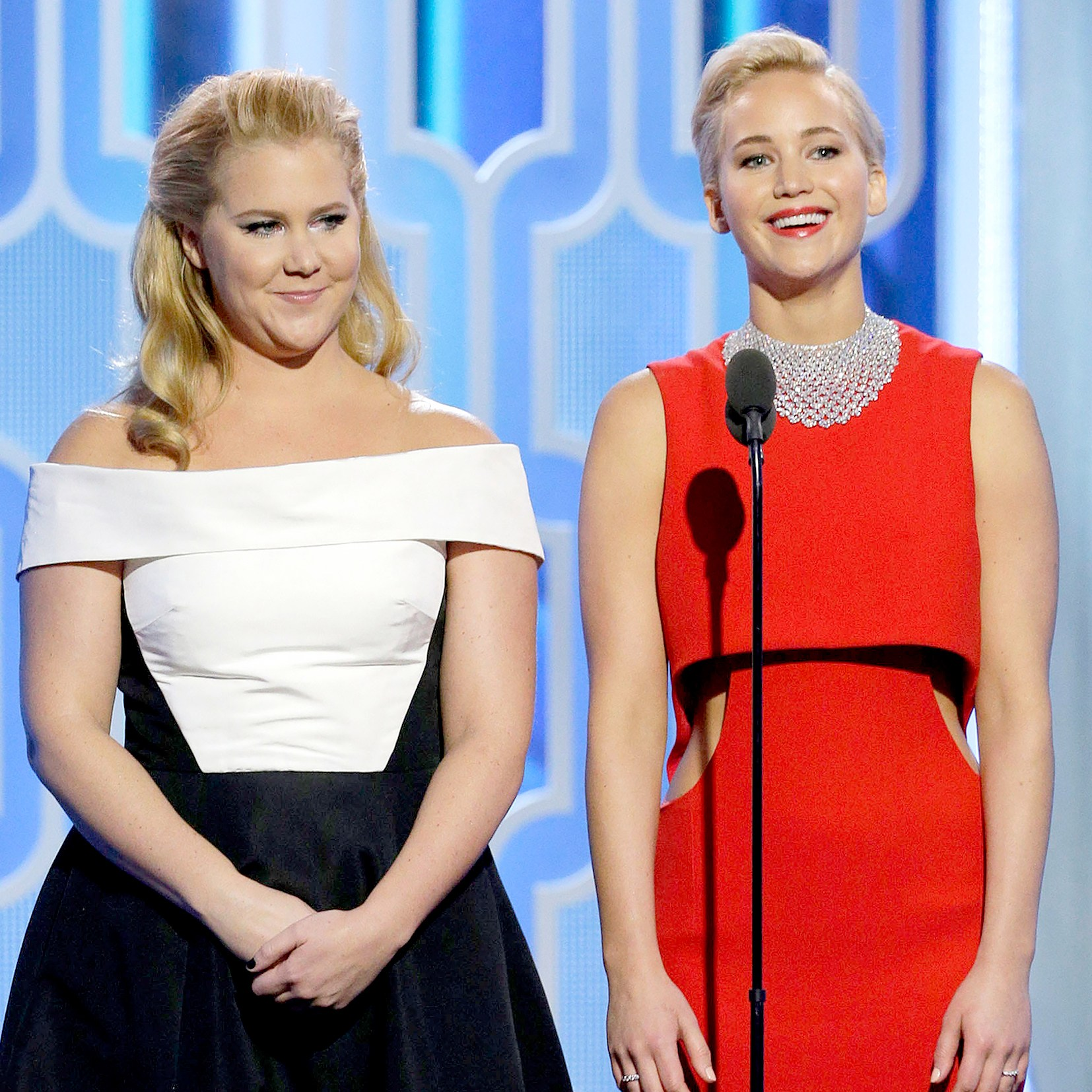 jennifer-lawrence-amy-schumer
