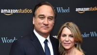 Jim-Belushi-and-Jennifer-Sloan divorce