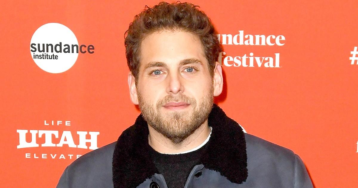 Jonah Hill's Brother Jordan Feldstein's Cause of Death ...