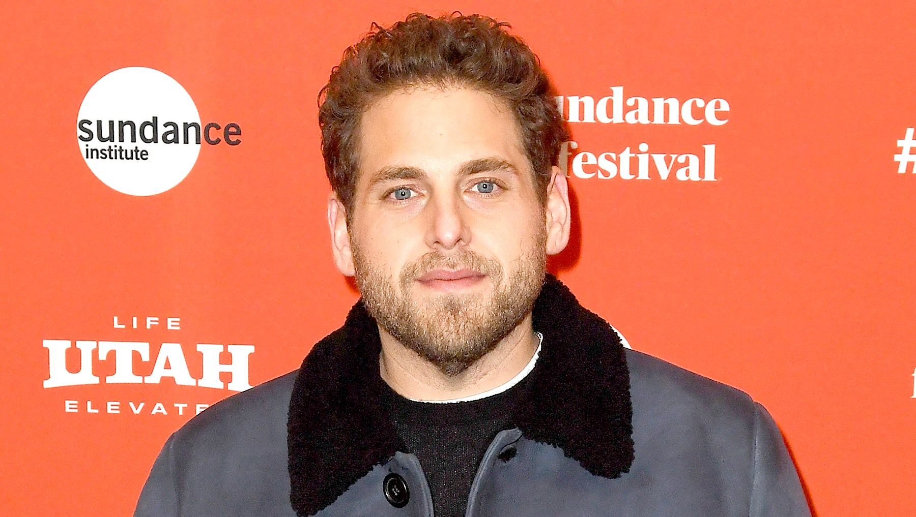jonah-hill-brother-cause-of-death