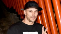 Kevin-Federline-birthday