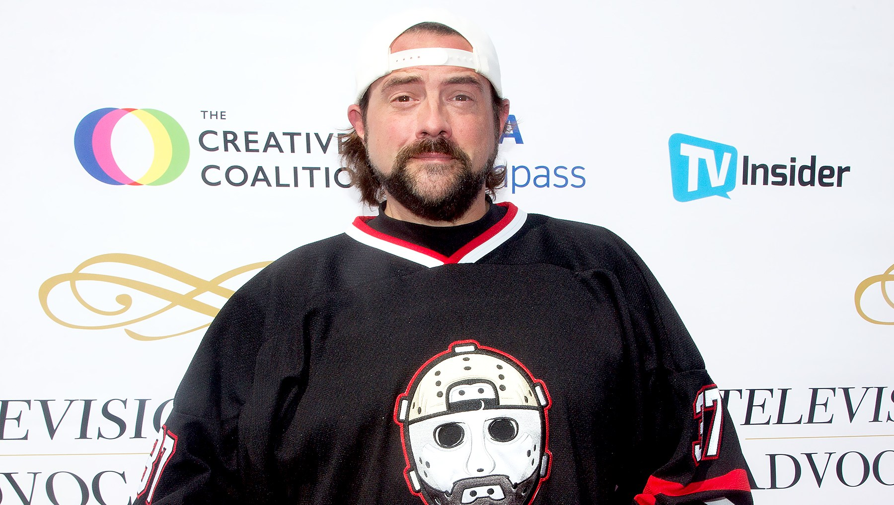kevin-smith-weightloss-heartattack
