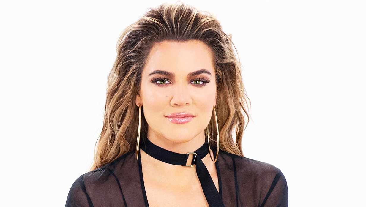 khloe-kardashian-daughter-name