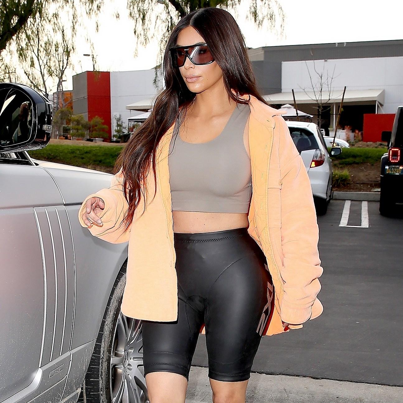 kim-kardashian-yeezy