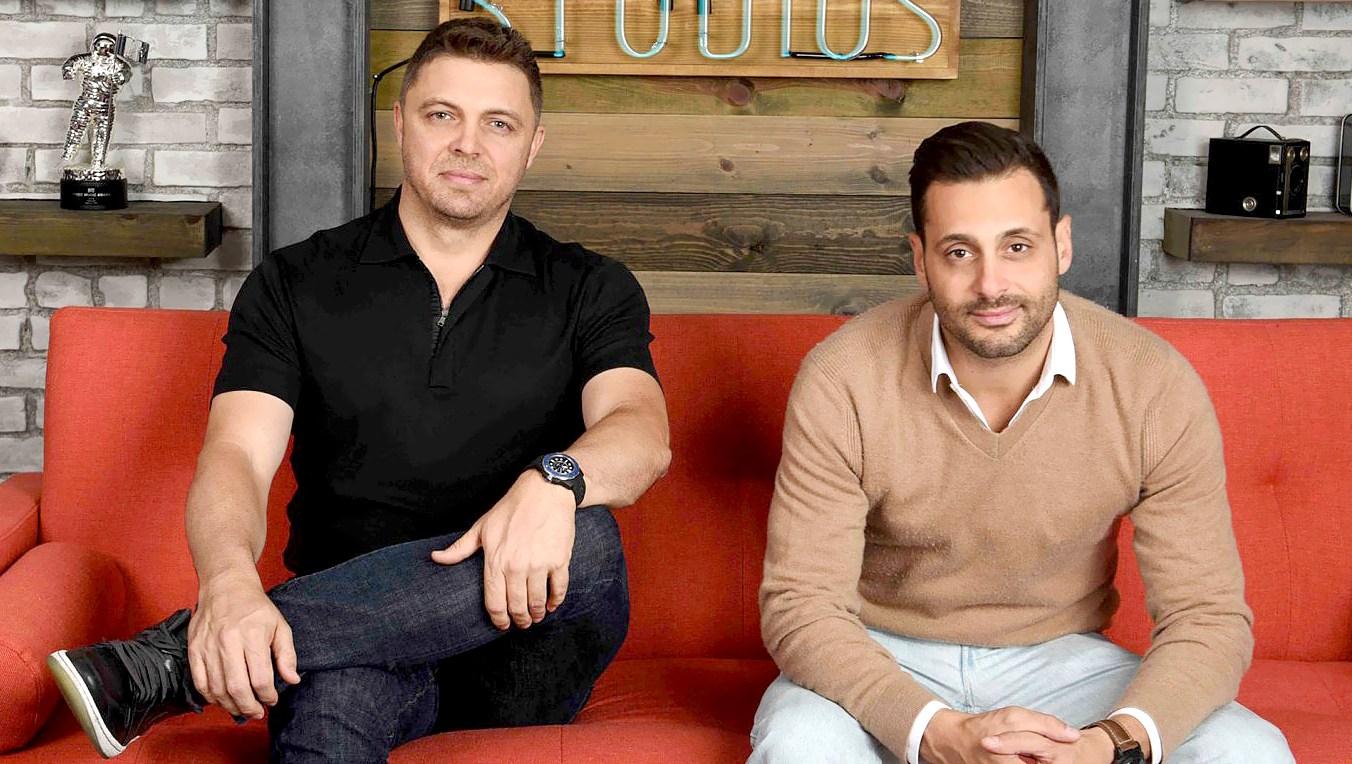 Meet-the-Guys-Behind-1iota