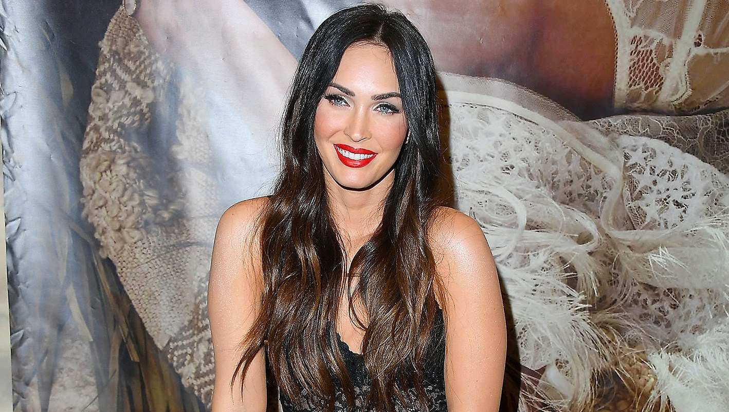 megan fox archives - us weekly