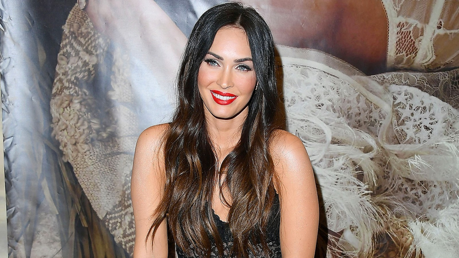 megan fox two and half man
