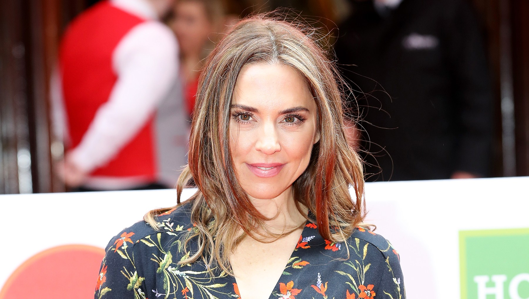 Mel C Thinks Mel B Was Joking About Spice Girls Performing at Royal Wedding
