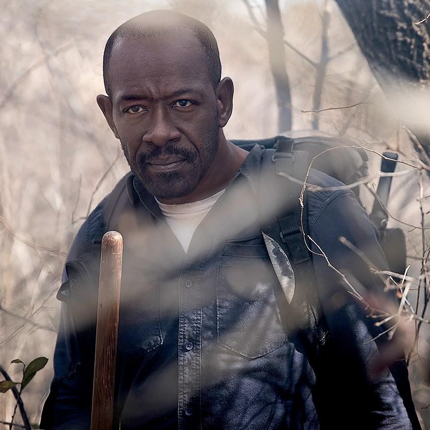 Morgan-Jones-fear-the-walking-dead