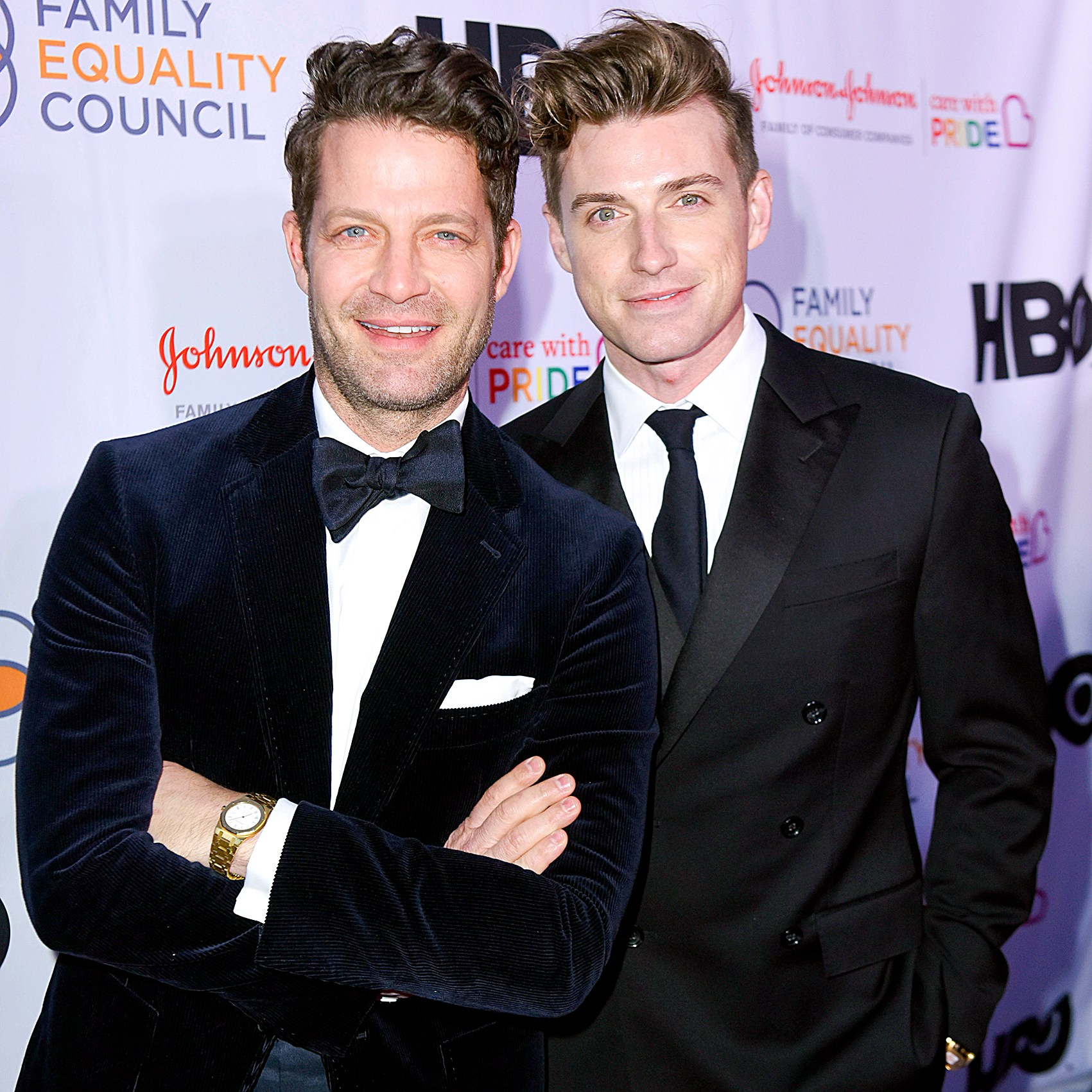 Nate-Berkus-and-Jeremiah-Brent