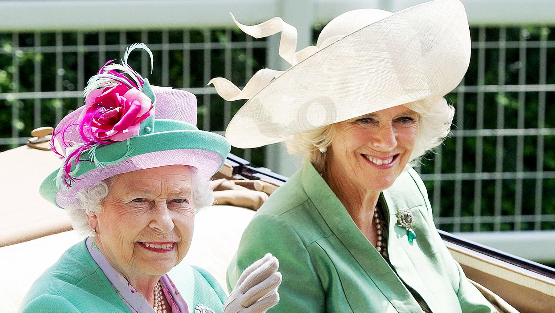 Queen-Elizabeth-Camilla-Parker-Bowles