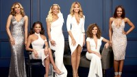 Real-Housewives-of-Potomac