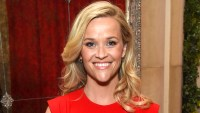 reese witherspoon breakfast nutritionist hash