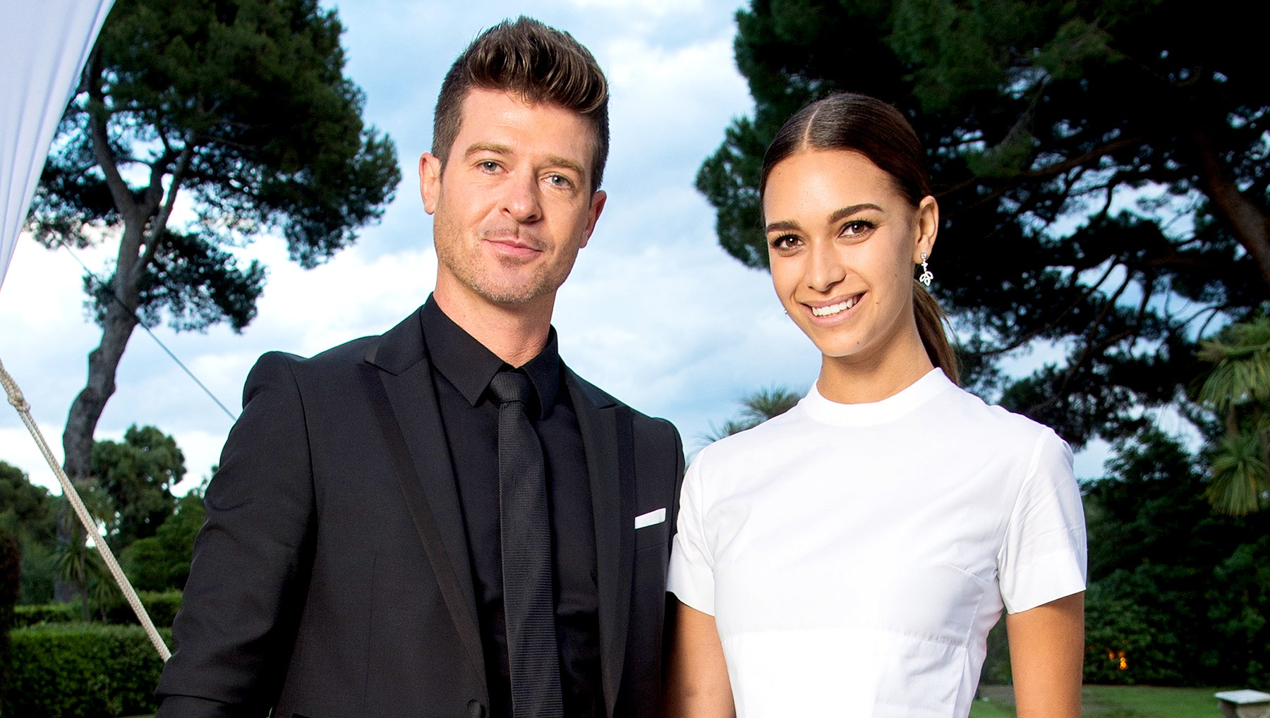 Robin-Thicke-and-April-Love-Geary