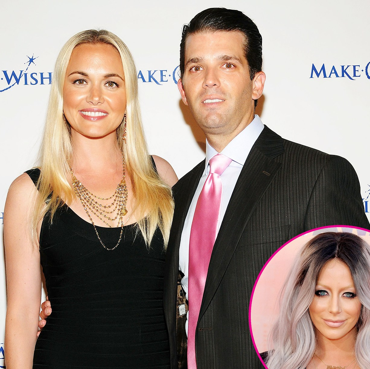 Vanessa-Haydon-Trump-and-Donald-Trump-Jr