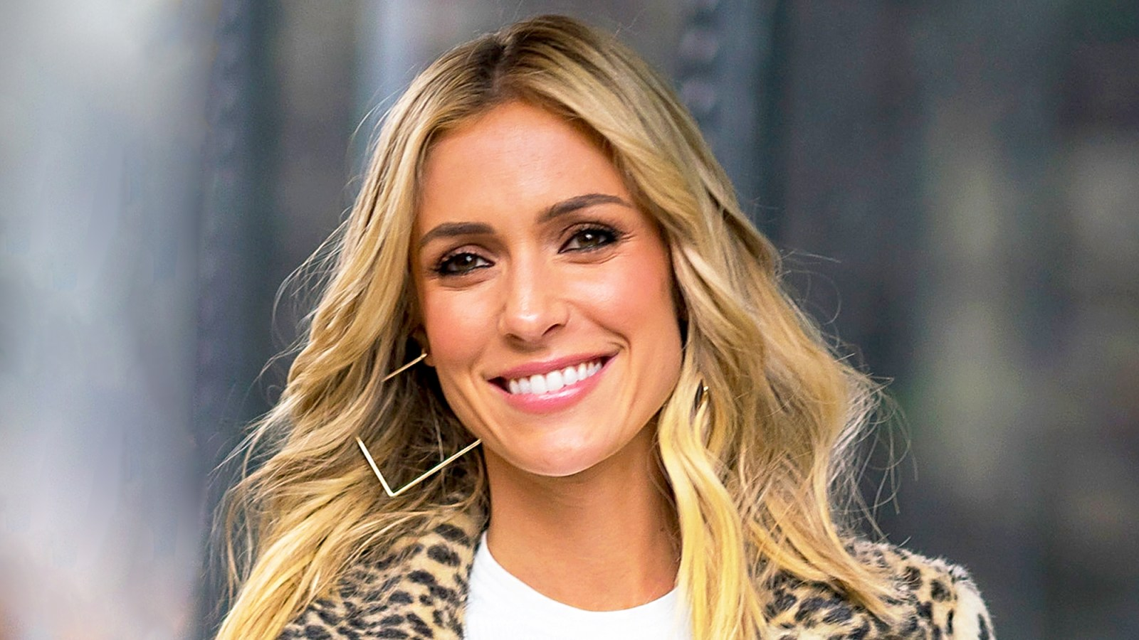 80c1b3b01cf937 Kristin Cavallari's New Reality Show Features Tension Between Her Employees  and Husband Jay Cutler
