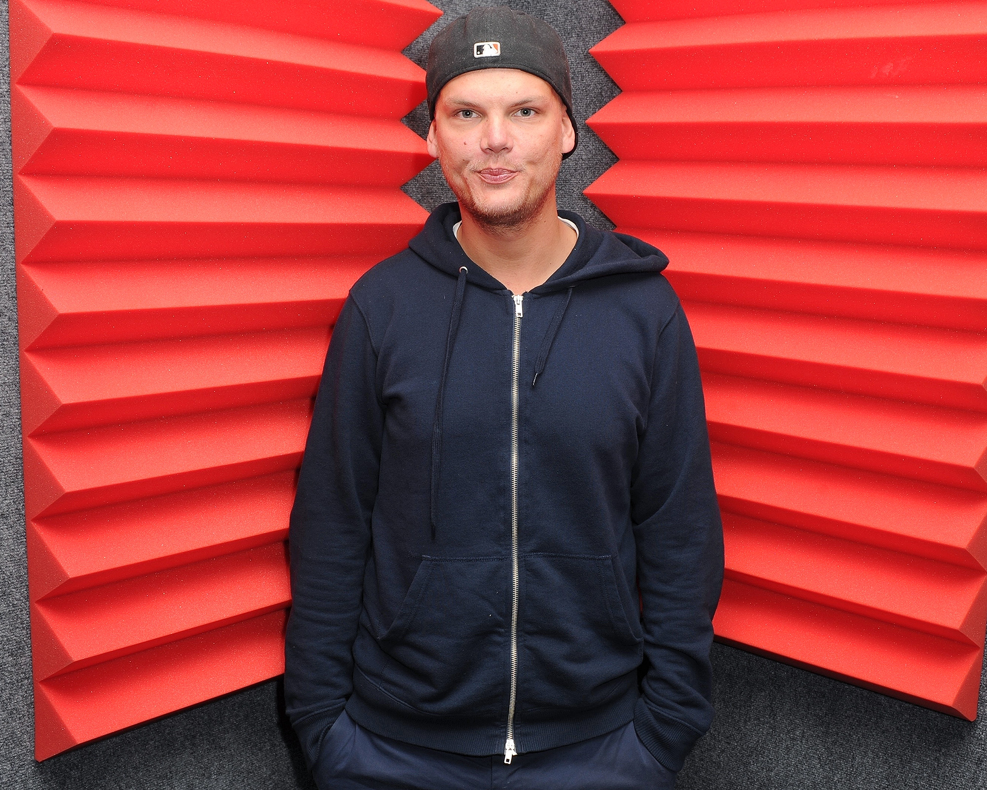 Swedish DJ Avicii Found Dead at 28 in Muscat, Oman