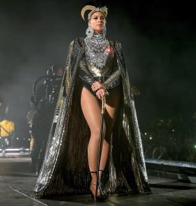 Beyonce, Coachella, Performance, Reactions